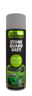 Autotek Grey Spray On Stoneguard