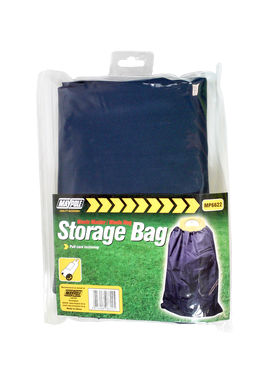 Maypole Waste Master/Waste Hog Storage Bag