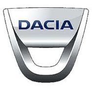 Dacia Space Saver Wheels