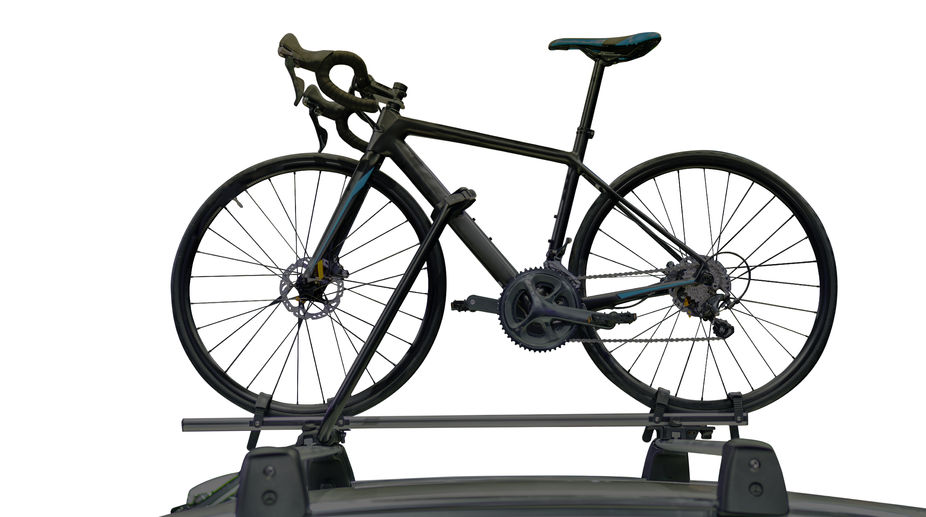 Bike and Cycling Accessories