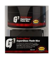 Farecla G3 Supergloss Paste Wax