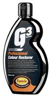Farecla G3 Colour Restorer
