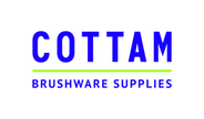 Cottam Brush