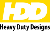 Heavy Duty Designs