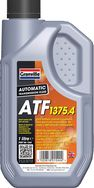 ATF - Auto Gearbox Oil