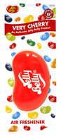 Jelly Belly Very Cherry - 3D Air Freshener