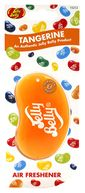 Jelly Belly Tangerine - 3D Air Freshener