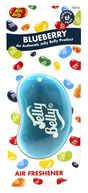 Jelly Belly Blueberry - 3D Air Freshener