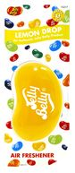 Jelly Belly Lemon Drop - 3D Air Freshener