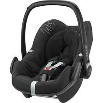 group 0 car seat carrier