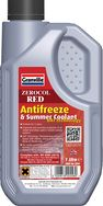 Antifreeze & Summer Coolants