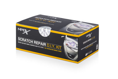 MPEX Scratch Repair D.I.Y. kit