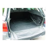 Universal Boot Mats & Liners