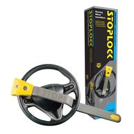 STOPLOCK Steering Wheel Lock - Original