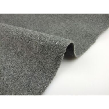 CELSUS Acoustic Cloth - 140cm x 70cm - Grey