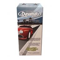 DYNAMAT SuperLite Noise Reduction Sheet - 457mm x 812mm - Pack of 3