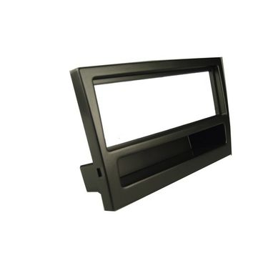 CELSUS Fascia Panel - Suzuki Ignis (2003) - Single DIN