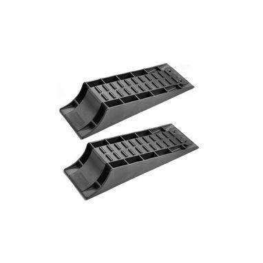 MAYPOLE Level Ramp Set - Pack of 2
