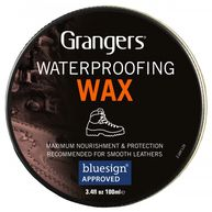 GRANGERS Waterproofing Wax - 100ml