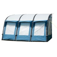 ROYAL Wessex Air Awning 390 - Blue