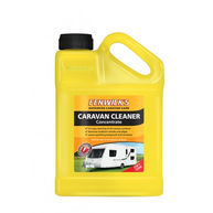FENWICKS Caravan Cleaner - 1 Litre