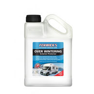 FENWICKS Over Wintering Exterior Protector - 1 Litre