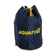 HITCHMAN Aqua Roll Water Carrier Storage Bag - 29/40 Litre