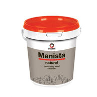 MANISTA Heavy Duty Hand Cleanser with Perlite - 700ml Tub