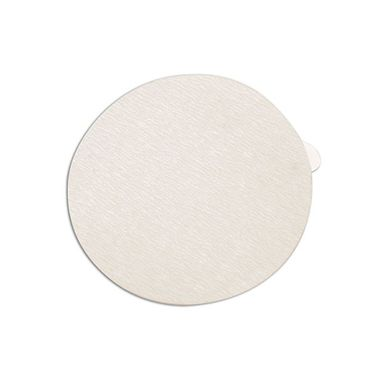 ABRACS PSA Sanding Discs - P60 - 150mm - Pack Of 100
