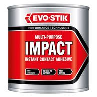 BOSTIK Evostick Impact Contact - 500ml Tin
