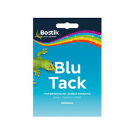 BOSTIK Blu-Tack Handy Pack