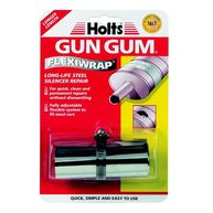 HOLTS Gun Gum Wide Metal Repair Bandage