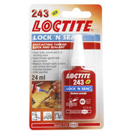LOCTITE Lock n Seal 243 - 24ml