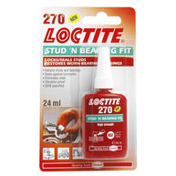 LOCTITE Lock n Seal 270 - 24ml