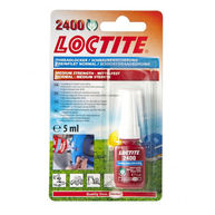 LOCTITE Medium Strength Threadlocker - 5ml