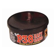 ISOPON P38 Body Filler - 250ml