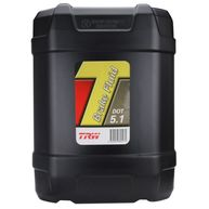 TRW DOT 5.1 Synthetic Brake Fluid - 20 Litre