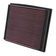 K + N REPLACEMENT AIR FILTER