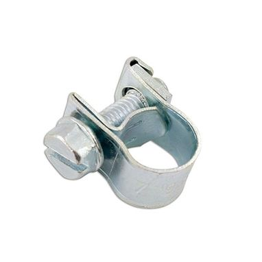 CONNECT Mini Hose Clips M/S 13-15mm - Pack of 50