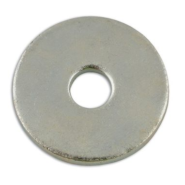 CONNECT Repair Washers - M10 x 50mm - Pack Of 100