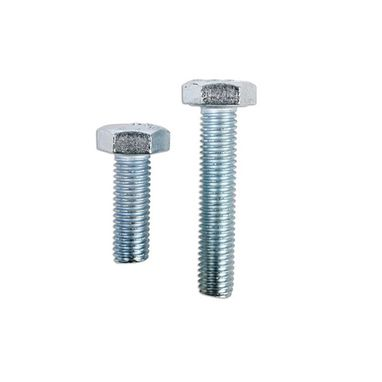 CONNECT Hi-Tensile Set Screw - M6 x 75.0mm - Pack of 50
