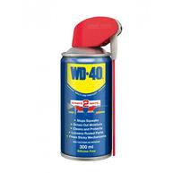 WD40 WD40 Smart Straw - 300ml
