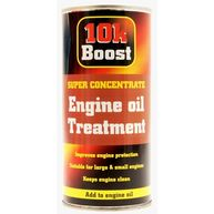 10K BOOST Engine Oil Treatment - 300ml