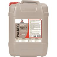 COMMA Pro-NRG Engine Oil 0W20 - 20 Litre