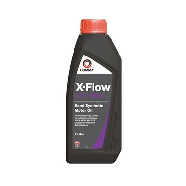 COMMA X-Flow Type F 5W-30 - 1 Litre