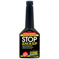 POWER MAXED Power Maxed Autobox Stop Leak And Slip 325ml