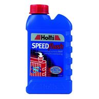 HOLTS Speedflush Cooling System Cleaner - 250ml