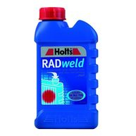 HOLTS Radweld Radiator Treatment - 250ml