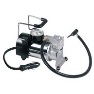RING 12v 4x4 Analogue Air Compressor