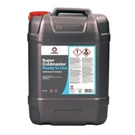 COMMA Super Coldmaster Antifreeze & Coolant - Ready To Use - 20 Litre